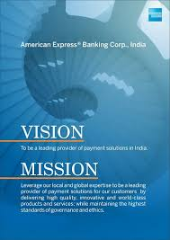 american express business card login american express india log in credit cards travel rewards