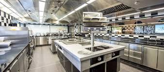 depannage chambre froide bmh multiservice ile de dépanneur cuisine professionnel