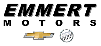 emmert motors saint helens or read consumer reviews browse