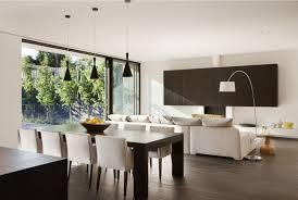 interior design homes home design ideas