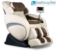 Buy Massage Chair Buy Osaki 4000t Massage Chair Executive Zero Gravity Massage Chair