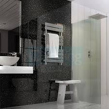 Bathroom Ceiling Cladding Pvc Panels Bathroom Sheet Wallpaper Ceiling Panels Ebay