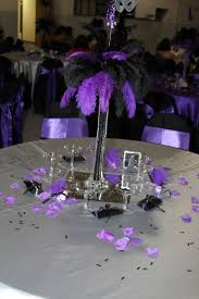 Sweet 16 Halloween Party Ideas by Best 25 Masquerade Theme Ideas On Pinterest Masquerade Ball