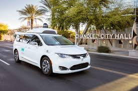etcm claims first hybrid mpv waymo drops 3 of 4 patent infringement claims against uber roadshow