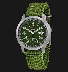Jam Tangan Alba Mini jam tangan wanita seiko lengkap termurah jamtangan