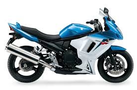 2011 gsxr 750 service manual gsx650f learner approved features suzuki motorcycles