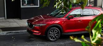 new cars for sale mazda new cars on sale in australia march 2017