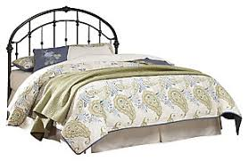 nashburg queen metal headboard ashley furniture homestore