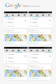 Driving Distance Google Maps Google Needs To Make Maps For Motorcyclists Wired