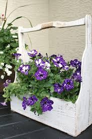 best 25 summer decorating ideas on summer door