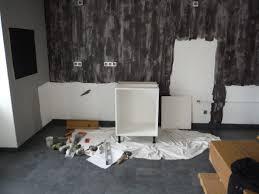 combien de temps pour monter une cuisine ikea monter une cuisine soi même rénover soi même une maison en