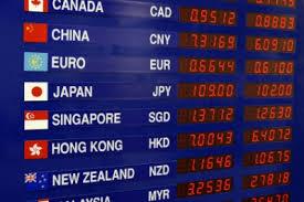 en gb bureau de change plural bureaux de change en us currency