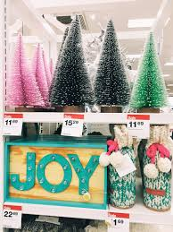 Target Holiday Decor Target Holiday Collection Always Erin
