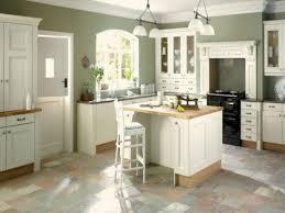 kitchen off white shaker cabinets eiforces