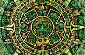mexico history ancient times pre columbian era