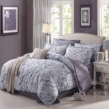 Ikea Blanket Feel Ultimate Comfort And Sleep Softly With Ikea Comforter Covers