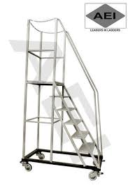 industrial ladders roadster aluminium ladder manufacturer from
