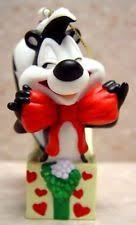 collectible pepe le pew items ebay