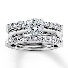 Engagement Rings And Wedding Bands by Get 20 Solitaire Enhancer Ideas On Pinterest Without Signing Up