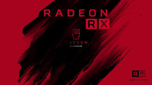 Z370 Specs The Rx 580 Rx 570 Rx 560 Rx 550 Official Specs And Performance