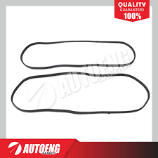 lexus rx330 valve cover gasket toyota v6 toyota v6 suppliers and manufacturers at alibaba com