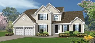 custom home models custom home floor plans russo homes