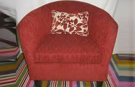 Boat Upholstery Sydney Furniture Restoration Sydney