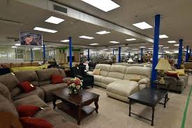 goodwill furniture donation donating furniture to goodwill and of are the lucky winners of bay