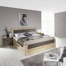 Schlafzimmer Chiraz Uncategorized Schlafzimmer Gunstig Schlafzimmer Santos Günstig