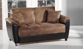 cool microfiber sleeper sofa most comfortable sleeper sofas which