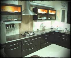 modular kitchen design ideas l shaped modular kitchen designs catalogue cost of accessories for