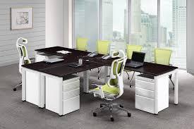 dual desk office ideas peachy design ideas dual office desk wonderful decoration desk