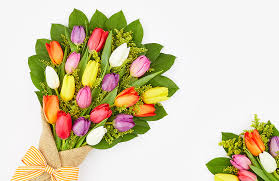 flower delievery flower delivery florist send flowers bloomthat