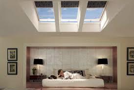 Skylight Design Wonderful Skylight For Light Transmitting Fenestration Home Design