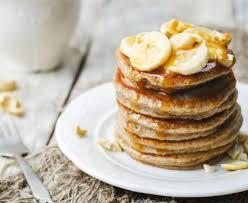 marmiton cuisine facile pancakes faciles et rapides recette de pancakes faciles et rapides