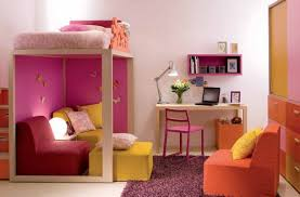 Murphy Bed Bunk Beds Sofa Cool Teenager Room With Storage Bunk Beds And Loft Beds