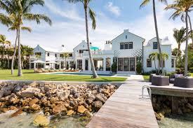 listing 225 indian road palm beach fl mls rx 10371568 john