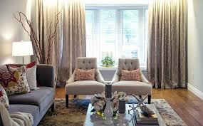 property brothers living rooms transforming homes on buying and selling budget blinds life