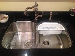 Oliveri Undermount Kitchen Sinks Home Design Ideas - Oliveri undermount kitchen sinks