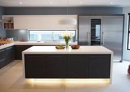 modern kitchen island ideas best 25 modern kitchen island ideas on modern