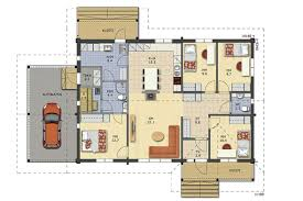 awesome house plans with carport pictures today designs ideas awesome house plans with carport pictures today designs ideas maft us