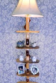 best 25 knick knack shelf ideas on pinterest small shelves
