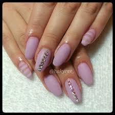 gel nails near me u2013 great photo blog about manicure 2017