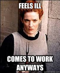 Mary Meme - scumbag typhoid mary memes quickmeme