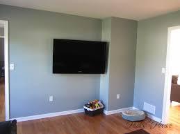 interiors design marvelous benjamin moore colors 2016 a best