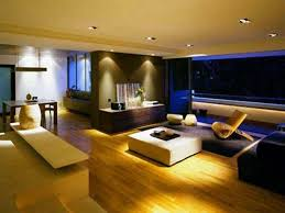 Nice Photo Of Best Interior Design Ideas For Apartment Living Room - Interior design ideas for apartments living room