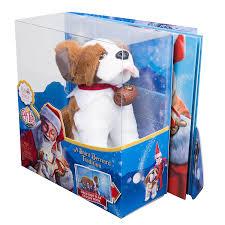 on the shelf pets shelf excelent on the shelfs image inspirations bernard