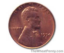 penny s archive wheat penny facts thewheatpenny com