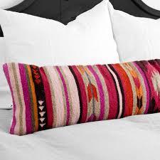 Lumbar Decorative Pillows Decoration Qk Malisheve Info Photo 107120 Lumbar D