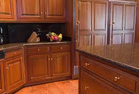 wood kitchen cabinets cleaning tips make your wood cabinets last for decades with these cleaning